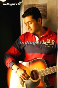 Best Tamil Songs - Top Ten List - TheTopTens®
