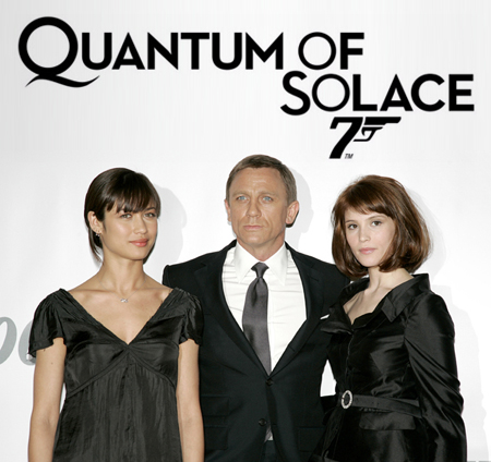 quantum-of-solace18272024_std